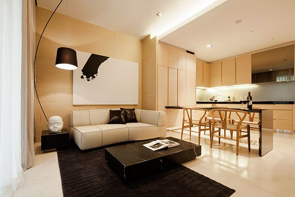 Saladaeng-Residences-Bangkok-condo-2-bedroom-for-sale-2