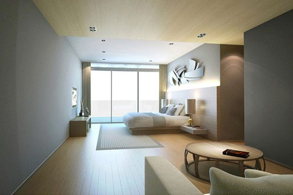 Saladaeng-Residences-Bangkok-condo-Penthouse-for-sale-5