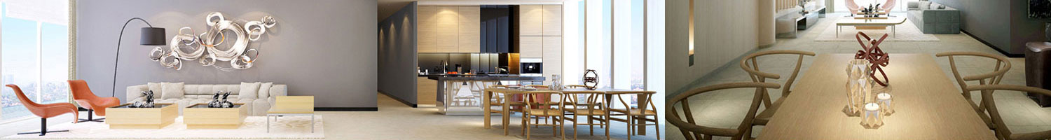 Saladaeng-Residences-Bangkok-condo-Penthouse-for-sale-photo