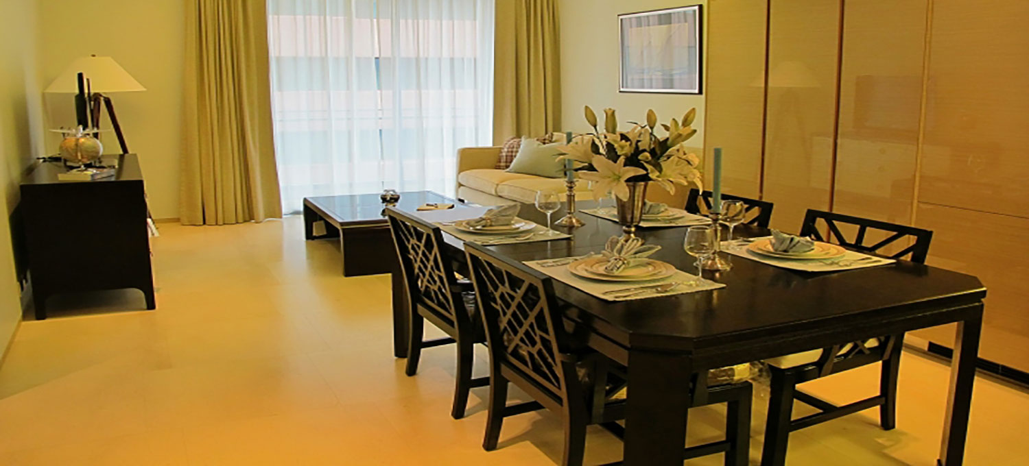 Saladaeng-Residences-Bangkok-condo-1-bedroom-for-sale-photo-photo-2