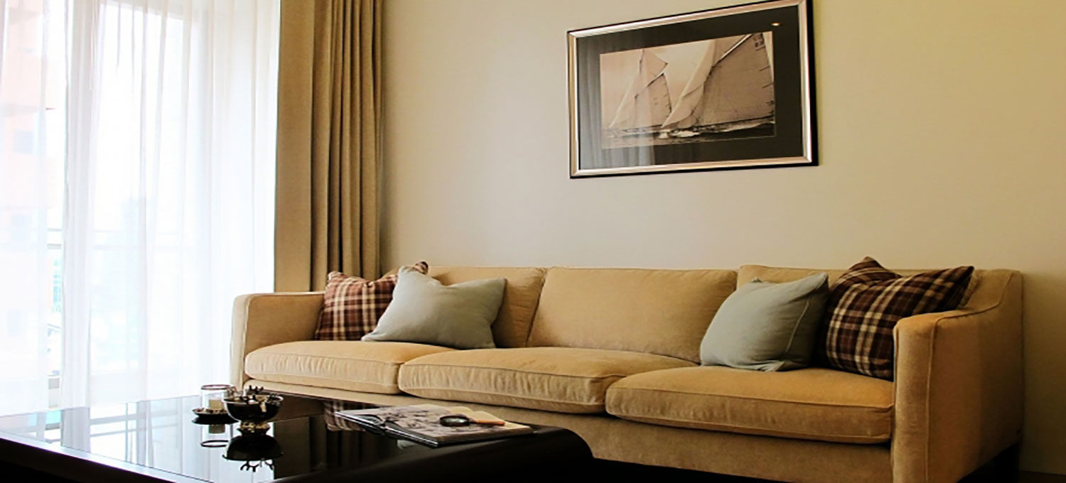 Saladaeng-Residences-Bangkok-condo-1-bedroom-for-sale-photo-photo-3