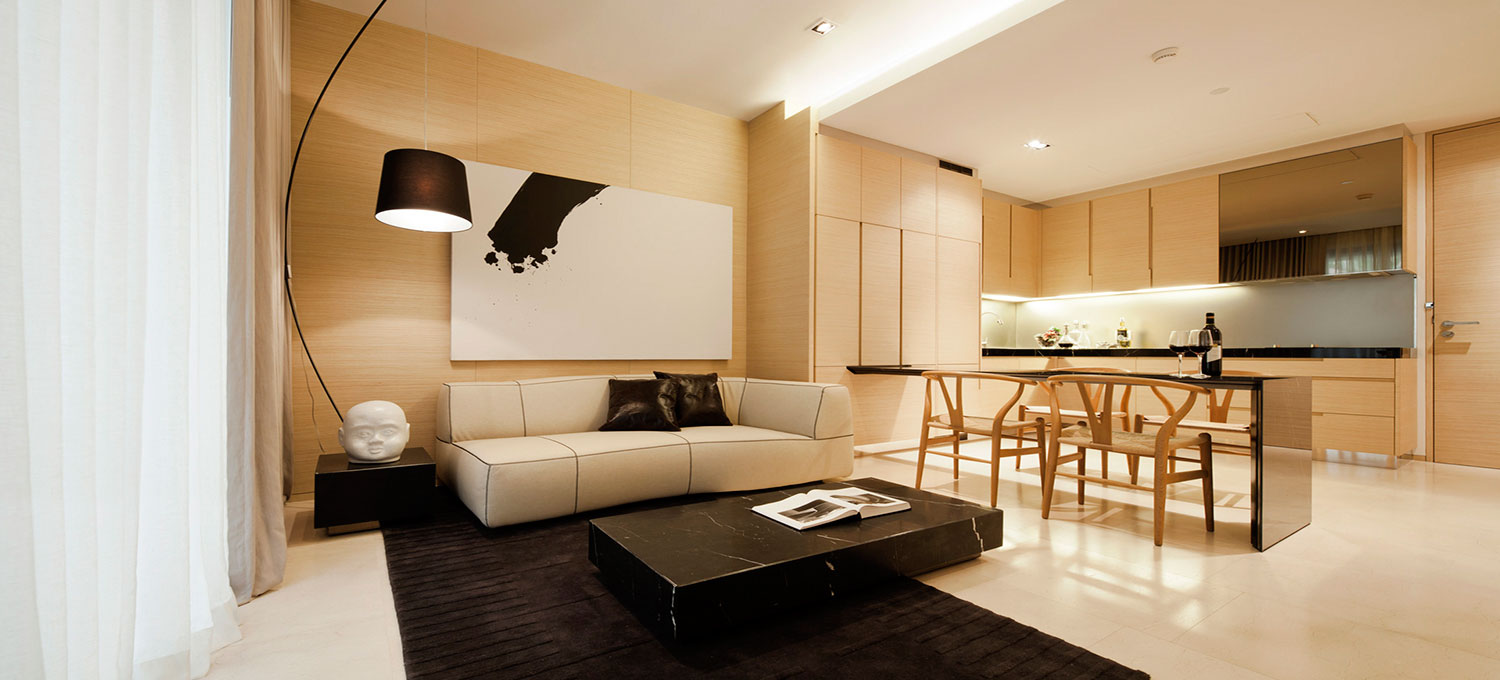 Saladaeng-Residences-Bangkok-condo-2-bedroom-for-sale-photo-1