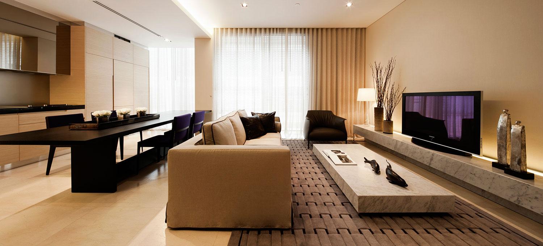 Saladaeng-Residences-Bangkok-condo-2-bedroom-for-sale-photo-2