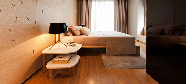 Saladaeng-Residences-Bangkok-condo-2-bedroom-for-sale-photo-3