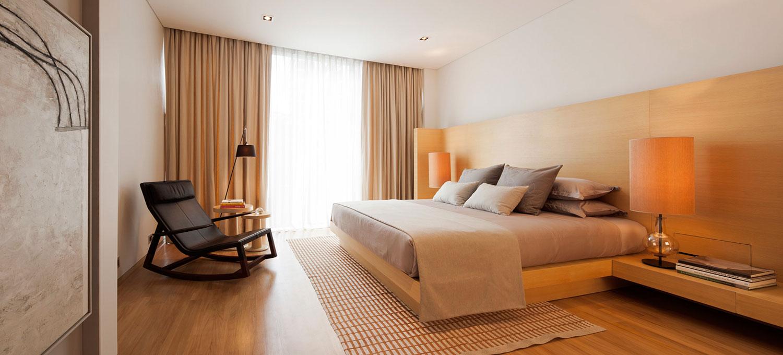Saladaeng-Residences-Bangkok-condo-2-bedroom-for-sale-photo-4