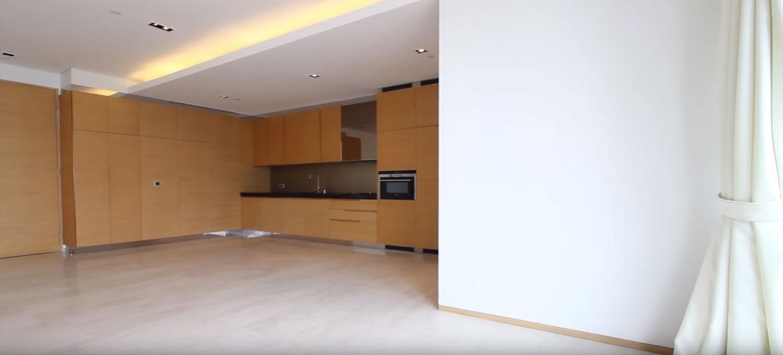 Saladaeng-Residences-Bangkok-condo-3-bedroom-for-sale-photo-3