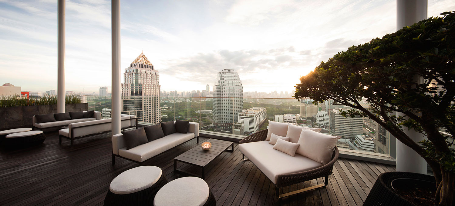 Saladaeng-Residences-Bangkok-condo-for-sale-3