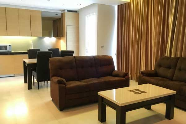 Saladaeng-Residences-1br-rent-041721192-featured