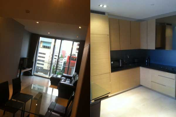 Saladaeng-Residences-0717-1br-rent-featured