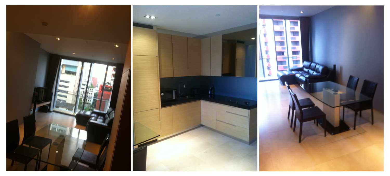 Saladaeng-Residences-0717-1br-rent-lrg